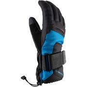 Rękawice Rękawiczki snowboardowe narciarskie Viking Trex Snowboard - black friday Viking 5901115767824