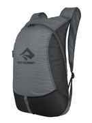 Plecak Sea To Summit Ultra-Sil Daypack 20L - RATY 0% Sea To Summit 9327868080830
