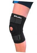 Stabilizator na kolano stabilizujący rzepkę Mueller Mueller 074676231310