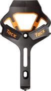 Koszyk na bidon Tacx Ciro - RATY 0% Tacx 8714895052755