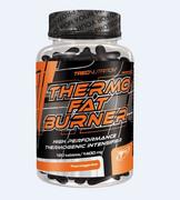 Trec Nutrition Thermo Fat Burner Max 120 caps. Trec Nutrition 5902114012571