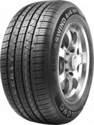 LINGLONG 235/60R17 GREEN-Max 4x4 HP 106V TL #E 221008321 - RATY 0% LINGLONG opony samochodowe osobowe, dost LLL7235604X4_