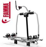 Bagażnik rowerowy Fiamma Carry-Bike Caravan Active E-Bike Fiamma FI02094-06A