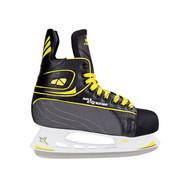 Łyżwy hokejowe Nils Extreme NH8556 S - RATY 0% NILS 5907695521078