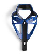 Koszyk na bidon Tacx Deva - czarno-niebieski Tacx 8714895045719