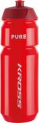 Bidon Kross Pure 750 ml - RATY 0% Kross akcesoria 5902262009195