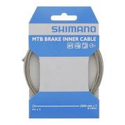 Linka Hamulca MTB SUS - RATY 0% Shimano 4524667603016
