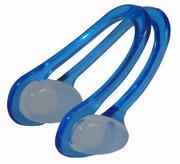 ZATYCZKA DO NOSA AQUA-SPEED CLIPS niebieska 01 /119 Aqua-Speed 5908217638205