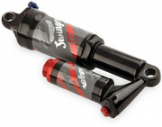 Amortyzator tylny MANITOU SWINGER EXPERT 200mm x 56mm - RATY 0% Manitou 5906720868058