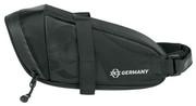 Torba podsiodłowa SKS-Germany Racer Straps 800 - wyprzedaż SKS - Germany 4002556897925