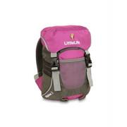 Plecaczek LittleLife Alpine 2 Purple LittleLife 5031863109208