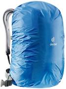Pokrowiec na plecak Deuter Raincover Square - coolblue Deuter 4046051068374