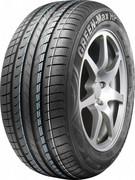 LINGLONG 225/65R16 GREEN-Max HP010 100H TL #E 221001915 - RATY 0% LINGLONG opony samochodowe osobowe, dost LLL622565HP01