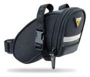Torba podsiodłowa TOPEAK Aero Wedge Pack (Micro) Topeak 4712511825916