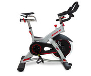 Rower treningowy BH Fitness Rex Electronic H921E - RATY 0% BH Fitness 8431284832407