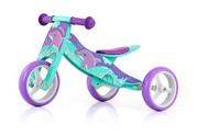 Rowerek trójkołowy biegowy Milly Mally Jake