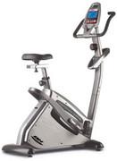 Rower magnetyczny BH Fitness Carbon Bike