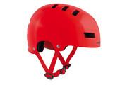 Kask rowerowy MET Yo-Yo - RATY 0% MET 8015190245553