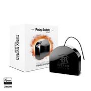 Fibaro Relay Switch 1x 2.5kW FGS-212