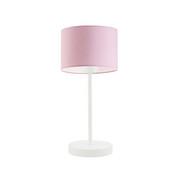 Lampka nocna na stolik dla dziecka NICEA WYSYŁKA 24H