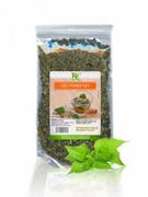 Pokrzywa - liść pokrzywy 25 g Radix-Bis