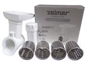 ZELMER A9867000.71 / ZMMA086C