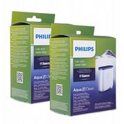 Filtr wody do espresso Philips Saeco CA6903/00 - zdjęcie 37
