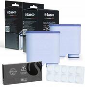 Filtr wody do espresso Philips Saeco CA6903/00 - zdjęcie 35