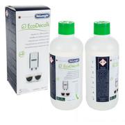 Odkamieniacz DeLonghi EcoDecalk 500ml - zdjęcie 5