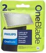 Ostrze Philips QP 220/50 - zdjęcie 7