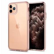 Etui SPIGEN Ultra Hybrid do Apple iPhone 11 Pro MAx