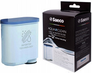 Filtr wody do espresso Philips Saeco CA6903/00 - zdjęcie 4