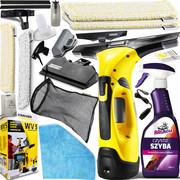 Myjka do okien Karcher WV 5 Premium - zdjęcie 8