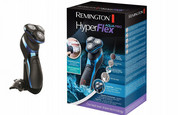 Golarka REMINGTON XR1470 HyperFlex Aqua Pro - zdjęcie 3