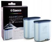 Filtr wody do espresso Philips Saeco CA6903/00 - zdjęcie 39