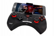 Gamepad Pad Joystick Bluetooth Bt Do Doogee X5 Pro