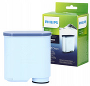 Filtr wody do espresso Philips Saeco CA6903/00 - zdjęcie 21