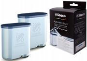 Filtr wody do espresso Philips Saeco CA6903/00 - zdjęcie 38
