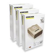 Odkurzacz Karcher MV 3 - zdjęcie 2