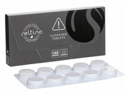 Seltino tabletki czyszczące do ekspresu Saeco