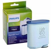 Filtr wody do espresso Philips Saeco CA6903/00 - zdjęcie 15