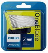 Ostrze Philips QP 220/50 - zdjęcie 3