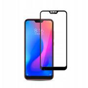 Xiaomi MI A2 Lite szkło 9H Ce+ 9H na cały ekran