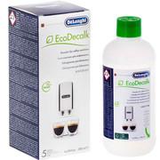 Odkamieniacz DeLonghi EcoDecalk 500ml - zdjęcie 4