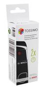 Tabletki odkamieniające Tassimo Bosch 311530