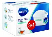 Wkład filtrujący Brita Maxtra 4szt - zdjęcie 7
