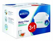 Wkład filtrujący Brita Maxtra 4szt - zdjęcie 8