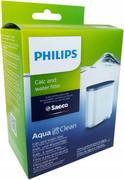 Filtr wody do espresso Philips Saeco CA6903/00 - zdjęcie 2