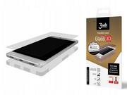 Smartfon HUAWEI Ascend P8