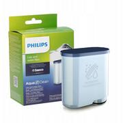 Filtr wody do espresso Philips Saeco CA6903/00 - zdjęcie 11